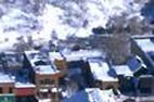Weltcup-Rennen in Park City 2002 - ©www.parkcitymountain.com