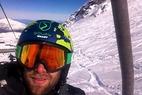 U.S. Ski Team Athlete Travis Ganong's Blog - © Travis Ganong