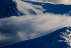 Mountain Meteorology - © Whistler/Blackcomb
