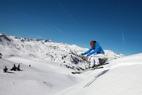 Inverno in Trentino: cosa fare da dicembre a marzo - © Visit Trentino