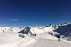 Une journée de ski gratuite à Nax / Mont Noble ©www.naxmontnoble.ch/