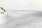 Folgefonna летнего катания - ©Jan Petter Svendal