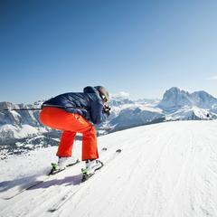 5 Motivi per Sciare in Val Gardena - ©Val Gardena Gröden Marketing