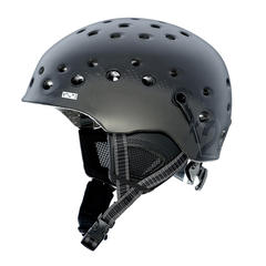K2 Route Helmet - ©K2