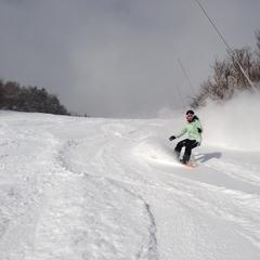 3 More Reasons to Love February in the Northeast - ©Stratton Mountain
