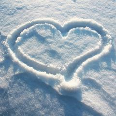 San Valentino e Carnevale: ogni offerta vale!