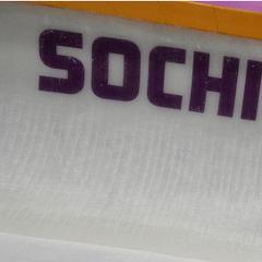 Giovedì 13 febbraio: gli Azzurri oggi in gara a Sochi 2014