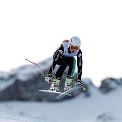 - 2 a Sochi 2014: Azzurri in pista da Giovedì 6 Febbraio
