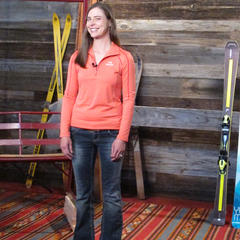 Editors' Choice Ski Review videos - © Heather B. Fried