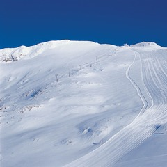 Schneebericht: Alle Gletscher in Österreich geöffnet, Neuschnee im Anmarsch