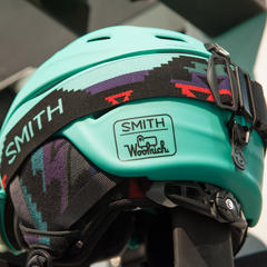 2016 Ski Gear: Next season's helmets & goggles - ©Ashleigh Miller Photography