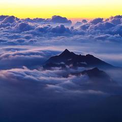 Monte Palon - © Iris Kürschner, powerpress.ch