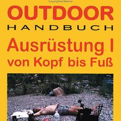 Ausrüstung Bd. 1 - ©Stein Verlag