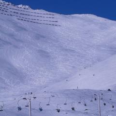 Jeden z posledných lyžiarskych víkendov sezóny 2014/15 - © Facebook