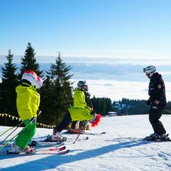 59482d2c9 Winter Park Martinky: Novinky a správy z lyžiarskeho strediska