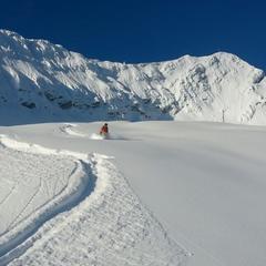 Fernie - © Fernie Ski Patrol