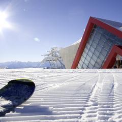 Definitívne potvrdené: Lyžiarska dovolenka v Rakúsku až v januári