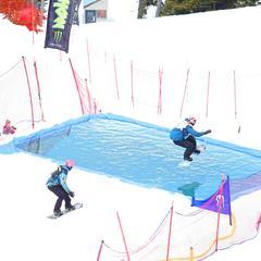 World Ski and Snowboard Festival - © Dave Humphreys/Whistler Blackcomb