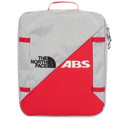 Le sac ABS modulable THE NORTH FACE Modulator ABS
