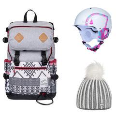 140 idées cadeaux pour Noël (à offrir aux skieursskieuses)