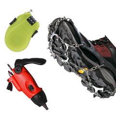10 idées cadeaux diverses et variées (outils pour le ski)