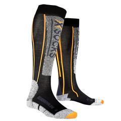 Chaussettes X-SOCKS® Ski Adrenaline