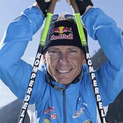 Ferie z dala od stoku: narciarstwo biegowe i skitury w Mayrhofen - ©Norbert Freudenthaler
