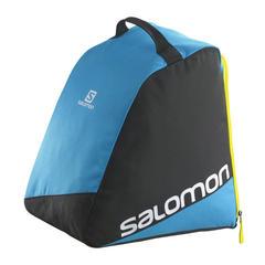 Sac à  chaussures Salomon Original boot bag