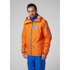 Helly Hansen Ridge Shell Jacket - © Helly Hansen