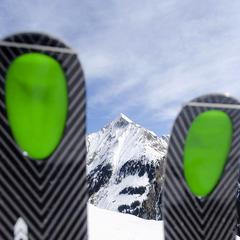Łatwe skitury w dolinie Zillertal: 3 trasy w okolicy Mayrhofen i Hippach