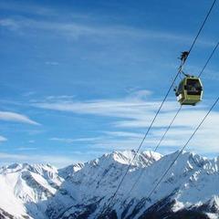 Valle d'Aosta: quando chiudono gli impianti?