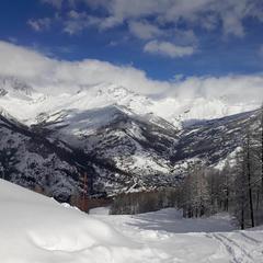 Bardonecchia - © Bardonecchia Ski/Facebook
