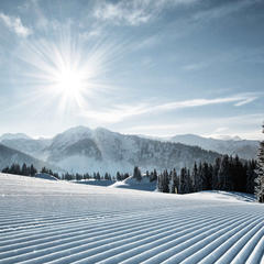 undefined - © Bergbahnen Alpendorf