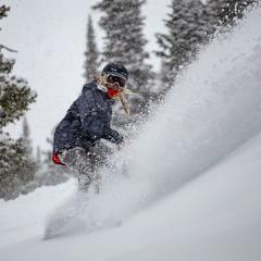 Copper Mountain - © Copper Mountain, Curtis DeVore
