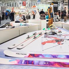 undefined - © Messe München GmbH