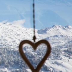 Lyžovačka v Kitzbüheli | január 2019 - © Skiinfo