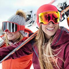 Sun Valley Season Passholders Discount  - © Sun Valley Resort