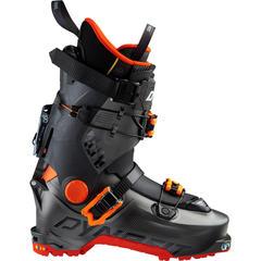 Chaussure ski de randonnée dynafit holi free