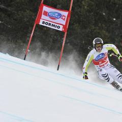 Ski-Weltcup in Bormio (ITA) - ©Francis BOMPARD/AGENCE ZOOM