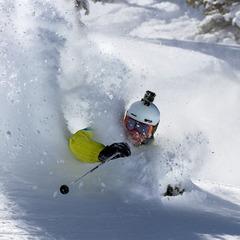 Alta, Aspen, Jackson Hole & Squaw Valley Announce Groundbreaking Season Pass