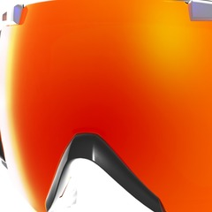 The Most Innovative Ski & Snowboard Goggles for 2013: Smith Optics I/O Recon