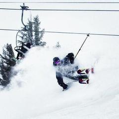 West Coast Ski Resorts Unwrap Holiday & Season-Long Savings