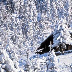 - ©Villars Tourism, Switzerland