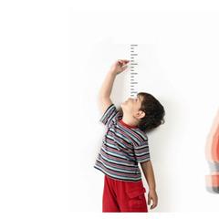 Scarpone da sci allungabile per bambini IDEA batte anche la crisi!  - ©Roces