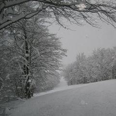 Formigal, Cerler y Panticosa afrontan el fin de semana después de las últimas nevadas - ©Formigal