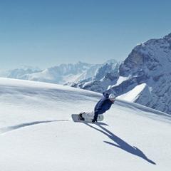 Zugspitze  - ©stefandrexl.com