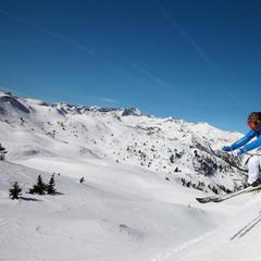 Inverno in Trentino: cosa fare da dicembre a marzo - ©Visit Trentino