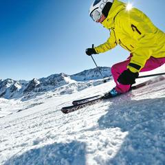 Schneebericht: Österreichs Gletscher verlängern Saison, Winterstart in Australien und Neuseeland
