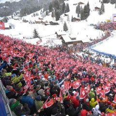 Doppietta Usa in Coppa del Mondo - ©FIS Alpine World Cup Tour