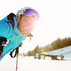 Ski de printemps : nos conseils pour en profiter - ©Park City Chamber | Convention & Visitors Bureau